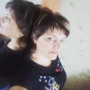 Татьяна Литвинова, 42, г.Абакан