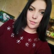 Саша, 22, г.Чернышевск