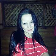 Знакомства в Кокшетау с пользователем Мария 30 лет (Скорпион)
