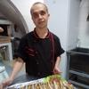 Антон, 31, г.Белгород