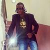EMMANUEL, 33, Abuja