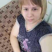 Ирина 35 Щучье
