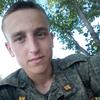 Александр, 22, г.Богучар