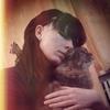 Карина, 31, г.Омск