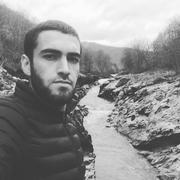 Беслан, 30, г.Майкоп