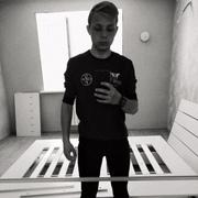 Алексей, 18, г.Йошкар-Ола