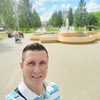 Vyacheslav, 46, Petrozavodsk