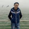 Олег, 20, г.Киев