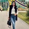 Алиса, 24, г.Харьков