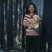 Галина, 55, г.Баймак