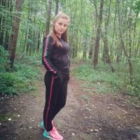 Юлия, 22 года, Козерог, Балашиха