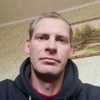 Сергей, 40 лет, Скорпион, Нефтекамск