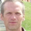 Алексей, 42, г.Бакчар