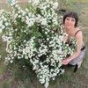 Irishka, 60, Udomlya