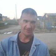 Владимир Чебаненко, 42, г.Троицко-Печерск