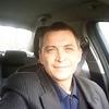 Сергей, 44, г.Чебоксары