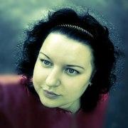 Екатерина, 26, г.Троицк