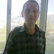 Александр, 43, г.Новокузнецк