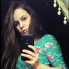 Лола, 22, г.Красноармейская