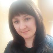 Евгения  Мартынова, 25, г.Подольск