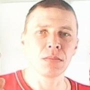 Вячеслав, 43, г.Омск