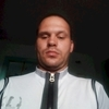 Denis, 32, Dalneretschensk
