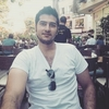 as6nboly, 27, г.Стамбул