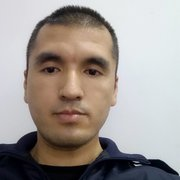 Мурод 31 Ташкент