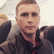 Андрей Головин, 27, г.Изобильный