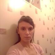 Марина Хомутенко 31 Ростов-на-Дону