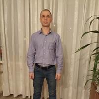 Игорь, 41 год, Дева, Нижний Новгород