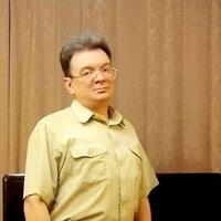 Олег, 56 лет, Весы, Рыбинск