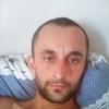 Дима, 30, г.Opole-Szczepanowice