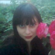 Анна, 21, г.Мариуполь
