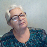 Наталья Владимировна, 32 года, Стрелец, Воронеж