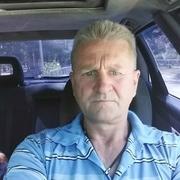 Владимир 52 года (Козерог) Волгодонск