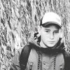 Сергей, 21, г.Бердичев