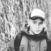 Сергей, 21, Бердичів
