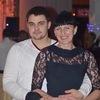 Egor, 28, г.Калинино