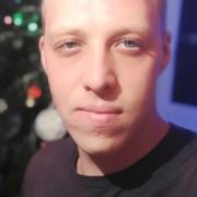Дмитрий, 26, г.Большой Камень