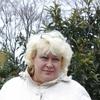 Milaya, 50, Dyurtyuli