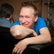 Станислав, 26, г.Ревда
