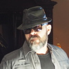 Sergio, 46, г.Ричардсон