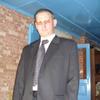 ВАНЯ, 43, г.Искитим
