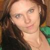 Ксения, 36, г.Астрахань