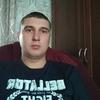 Сергей, 27, Горлівка
