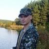 Pavel, 38, Verhniy Ufaley