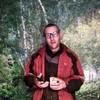 Олег, 31, г.Васильков