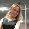 Анна, 37, г.Макеевка