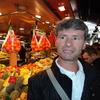 Wladimir, 51, г.Франкфурт-на-Майне